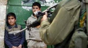 الاحتلال الإسرائيلي يشنّ حملة عنصرية في سلوان