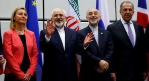 الامم المتحدة تدعو للحفاظ على الاتفاق النووي مع ايران