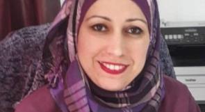 تمارا حداد تكتب لـوطن: هل ستسقط ورقة التوت بعد ضم الجولان؟