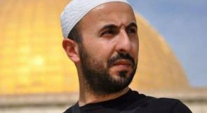 """""""تركي في سجون إسرائيل"""".. كتاب لناشط تركي يوثق معاناته في سجون الاحتلال"""