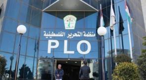 فصائل منظمة التحرير تؤكد ضرورة استكمال العملية الانتخابية بكافة مراحلها