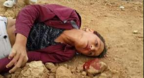 جيش الاحتلال يقرر التحقيق في قتل الطفل محمد أيوب من غزة