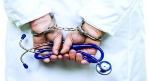 استطلاع وطن: الغالبية يرون ان نقابة الأطباء تتحمل مسؤولية الاضراب الأخير