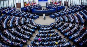 البرلمان الأوروبي يدعو لحظر بيع الأسلحة للسعودية والإمارات