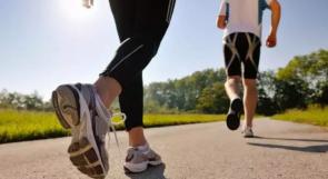 دراسة جديدة تكشف علاقة المشي 10 آلاف خطوة بفقدان الوزن
