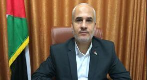 """حماس: الترتيبات لتنفيذ """"صفقة القرن"""" استهداف للوجود الفلسطيني"""