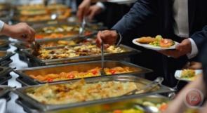 لجنة أصحاب المطاعم لوطن: ننتظر قرارات منصفة لنا من مجلس الوزراء وسنفتح أبوابنا غدا إذا لم يُسمح لنا بالعودة للعمل
