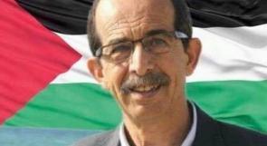 في وداع القائد أبو ربيع