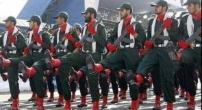 الحرس الثوري الإيراني: القواعد والسفن الأميركية في مرمى صواريخنا