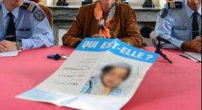 الحمض النووي يقود إلى كشف جريمة عمرها 31 عاماً في فرنسا !