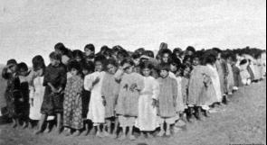 مجلس الشيوخ الأمريكي يتبنى قرارا بالاعتراف بإبادة الأرمن.. وتركيا ترد: القرار من شأنه تعريض مستقبل العلاقات للخطر