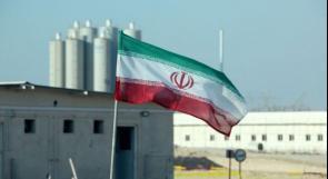 الخارجية الأمريكية: واشنطن ليست مستعدة لرفع جميع العقوبات عن إيران