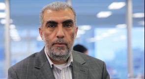 معتقل منذ 10 أيام.. محكمة الاحتلال تمدد اعتقال الشيخ كمال الخطيب لمدة 5 أيام أخرى