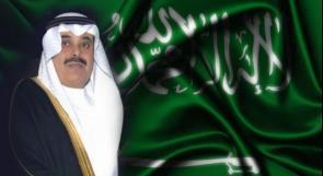 السعودية تبيع عقارات الملياردير المحتجز معن الصانع