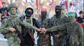 لجان المقاومة في غزة: لن نسمح للاحتلال بفرض معادلة جديدة
