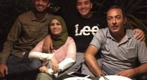 المستوطنون .. قتلة منفلتون فوق الطرق والتلال