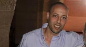 """الاحتلال يحكم بالسجن 7 أعوام ونصف على الشاب محمد مصري بحجة """"التخطيط لعملية"""""""