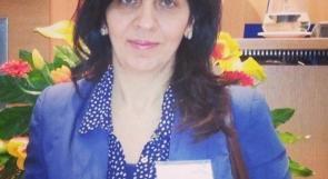 الصحفيات الفلسطينيات في دائرة الاستهداف.. كتبت: ناريمان عواد