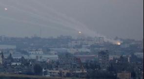 إعلام عبري: حماس استخدمت سلاحا جديدا كاد أن ينجح
