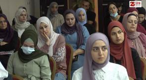 """استطلاع لمركز """"بديل"""": 93% من الشباب المستطلعة آراؤهم يرون أن أوسلو فشلت وغالبتيهم يرون الحل بالدولة الواحدة"""