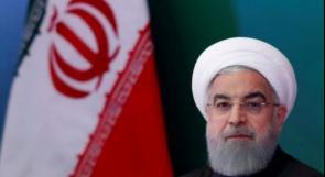 """إيران مستعدة """"لإجراءات غير متوقعة"""" إذا تخلت واشنطن عن الاتفاق النووي"""