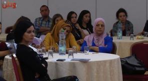 مركز الدراسات النسوية لوطن: لم الشمل والإقامة والسكن أهم المشاكل التي تواجه الأسر المقدسية