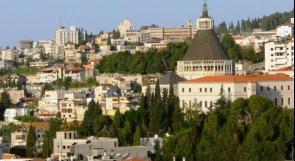 الناصرة: إصابة حرجة لشاب في جريمة إطلاق نار