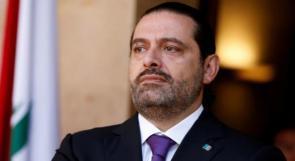 ليست هذه المرة الأولى التي تهدد فيها السعودية استقرار لبنان وأمنه