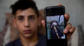 """""""بتسيلم"""" تكشف تفاصيل اختطاف طفل فلسطيني وتعذيبه"""