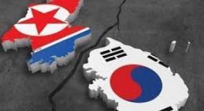 كوريا الشمالية تغلق منشأة مهمة لاختبار الصواريخ