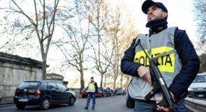 القنصلية التونسية في ميلانو تتعرض لاعتداء من قبل مجهولين