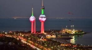 دولتان عربيتان على قائمة أسوأ وجهات الوافدين عالميا