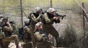 هل يفجر بطش الاحتلال في غزة انتفاضة شاملة ؟