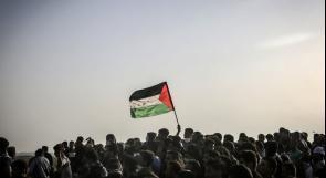 """الاحتلال: أيار المقبل """"الأخطر منذ 1967""""!"""