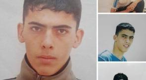 أمضى أكثر من نصف عمره بالأسر... أحمد شويكي يدخل عامه الاعتقالي الــ 19
