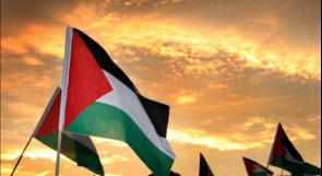"""""""حملة الدولة الديمقراطية الواحدة في فلسطين التاريخية"""": نظام الأبارتهايد الاستعماري لا يُواجَه بالانتخابات بل بجبهة تحرير وطنيّ موحدة"""