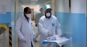 الأردن: لا إصابات جديدة بفيروس كورونا خلال الـ24 ساعة الماضية