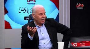 """الشعبية لـوطن: الأدوات النضالية لمنظمة التحرير أصبحت """"خردة""""... والمبادرة لـوطن: إذا نجحت """"إسرائيل"""" بالضم سنكون أمام نكبة جديدة"""