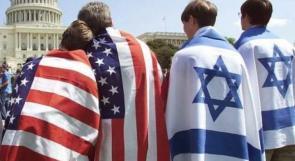 تثير قلق الاحتلال.. هوة في المواقف بين يهود امريكا والاسرائيليين