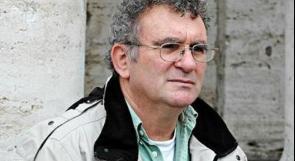 بروفيسور إسرائيلي يميني يتوقّع نكبة يهوديّة خلال ثلاثين عاما