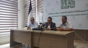 الهيئة المستقلة: حالة حقوق الإنسان استمرت في التدهور خلال 2018، وبعض الانتهاكات أصبحت مزمنة وممنهجة