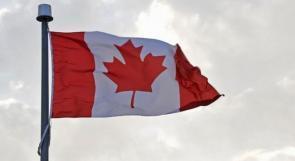 قتلى وجرحى بتورنتو الكندية بعد دهس شاحنة مجموعة أشخاص