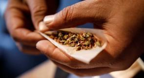 أرقام وحقائق صادمة.. المخدرات تتغلغل في مدننا وقرانا