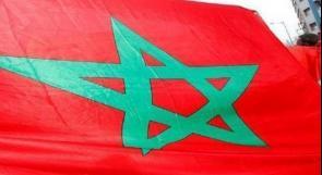المغرب ينفي استيراده التمور الإسرائيلية في شهر رمضان