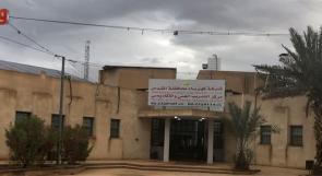 """الأول من نوعه في فلسطين ... كهرباء القدس تفتتح مختبر النماذج الاولية """" ثلاثي الابعاد """""""