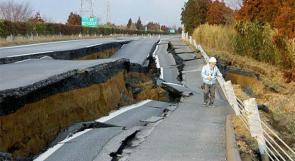 ارتفاع ضحايا زلزال إندونيسيا إلى 436 قتيلاً