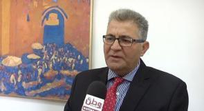 أبو كشك لـوطن: هكذا ستبقى الشهيدة رزان حاضرة في جامعة القدس ..