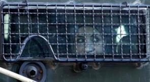 مصلحة السجون تخصص حافلات لنقل الأسيرات