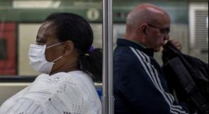وفاة أمريكي بعد تناول دواء مضاد للملاريا وصفه ترامب بأنه علاج محتمل لفيروس كورونا