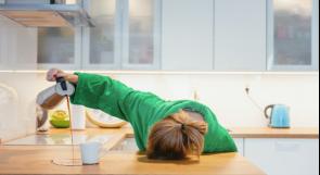 أسباب شائعة للإرهاق والتعب وكيفية تحسين مستويات الطاقة لديك